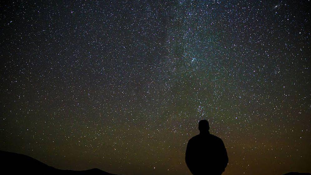 Foto: Las Perseidas surcarán el cielo nocturno hasta el 26 de agosto. (D. D./Flickr)