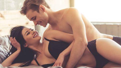 El menú del día: las costumbres sexuales que más gustan a hombres y mujeres