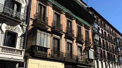 Banco Sabadell y Axel abrirán el primer hotel para gays y lesbianas en Madrid