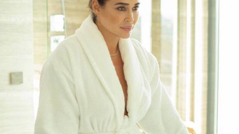 5 básicos low cost para relajarte en la ducha todos los días
