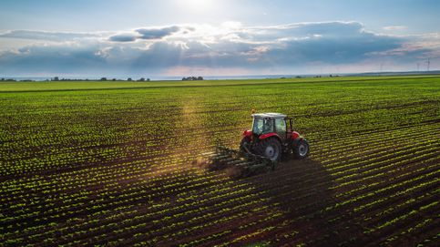 La gran revolución del campo: así serán las granjas y cultivos