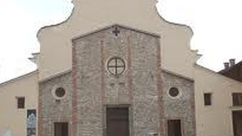 Polémica en la iglesia italiana: Dejo la sotana porque voy a ser papá