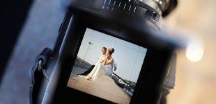 Post de Las cosas que acaban con las parejas, explicadas por los fotógrafos de bodas