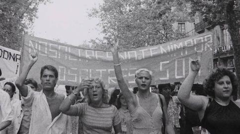 Maricas, vagos y maleantes: el franquismo contra la homosexualidad