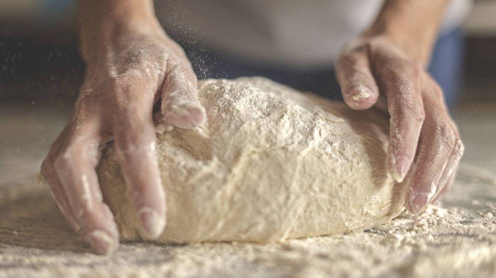 Foto: ¿Debemos preocuparnos ahora por el pan?. (iStock)