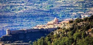Post de Teruel sí existe: si ya conoces Albarracín, no te pierdas Cantavieja ni Calaceite
