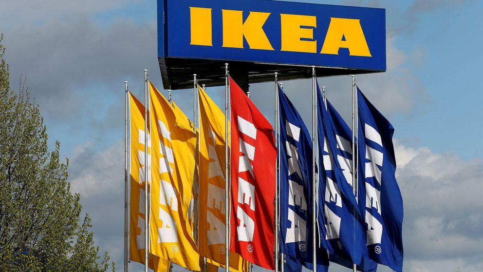 Ikea pone el ojo en Elche tras 15 años de negociaciones (y bronca) con Alicante