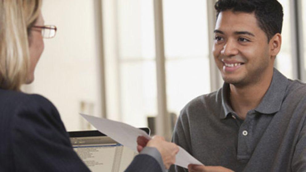 Lo que hay que tener para conseguir el éxito en el mercado laboral de 2013