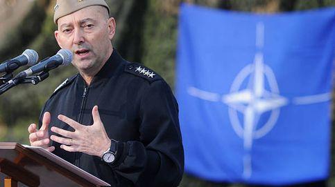 Así empezará la III Guerra Mundial según el antiguo Comandante Supremo de la OTAN