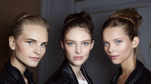 Seis tratamientos beauty para dejar radiante tu piel en estas fiestas
