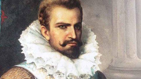 Pedro de Alvarado, el conquistador conocido como 'el dios del sol'