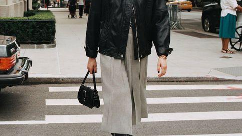 Zara nos permite personalizar nuestro bolso... y estamos sin palabras