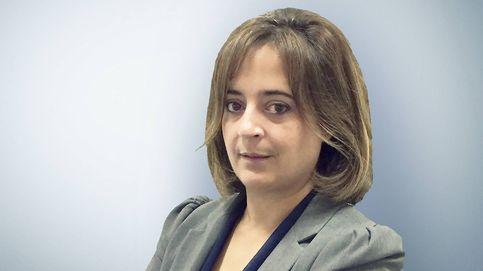 Freshfields designa a Natalia Gómez como nueva socia de procesal y arbitraje
