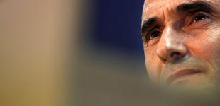 Post de Valverde disecciona la temporada: del lío catalán a un título que sabe a poco