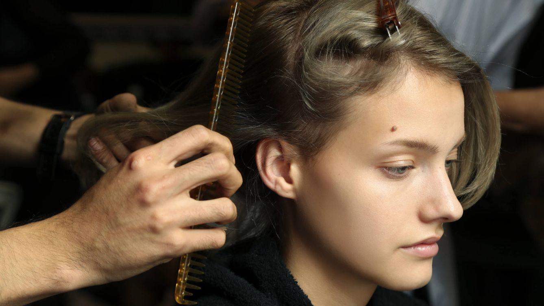 Cepillar el pelo: cinco consejos para hacerlo bien y que tu melena lo note