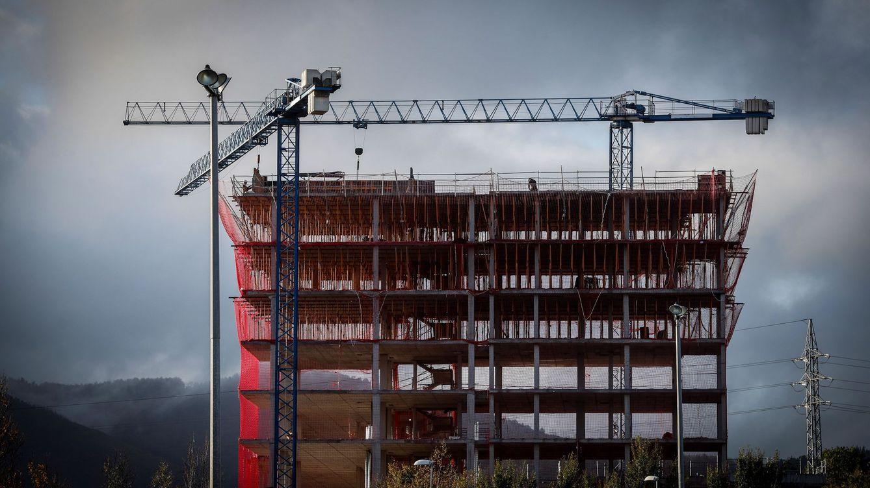 Las agencias inmobiliarias dicen que la nueva ley de desahucios en inconstitucional