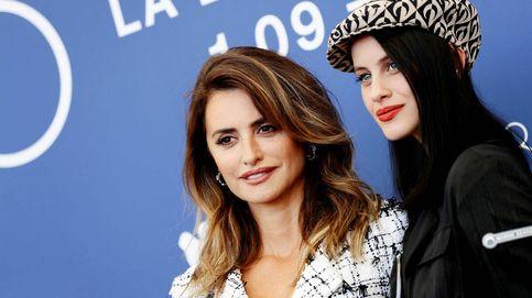 Las actrices españolas reinan en la primera mañana del Festival de Venecia