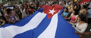 Cuba, bajo la lupa internacional