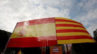 El Directorio (catalán)