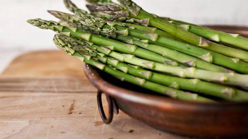 Qué son los alimentos con calorías negativas y cómo pueden ayudarte a adelgazar
