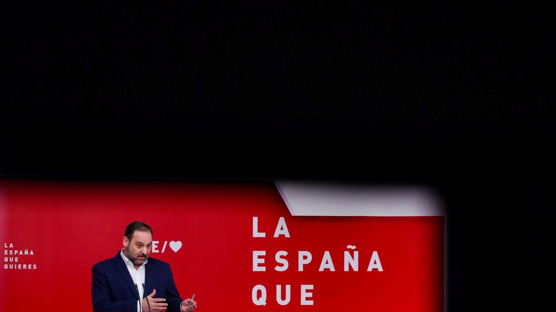 El PSOE se guarda la carta de los debates: decidirá sin ir a remolque de PP y Cs