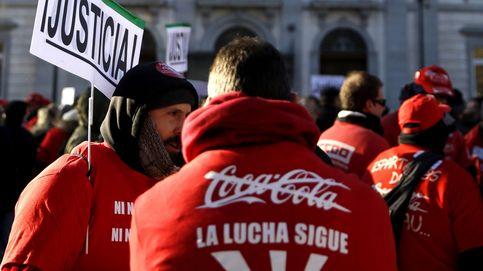 El Supremo avala que clientes perjudicados por una huelga puedan contratar con terceros
