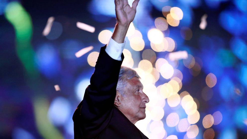 Pobreza, desigualdad, corrupción y violencia, a las urnas en México