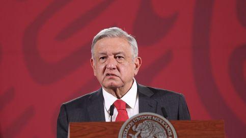 México recorta los tipos de interés en 50 puntos básicos, hasta el 6%