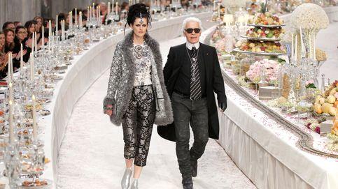 Muere Stella Tennant, la icónica modelo de los noventa, con tan solo 50 años