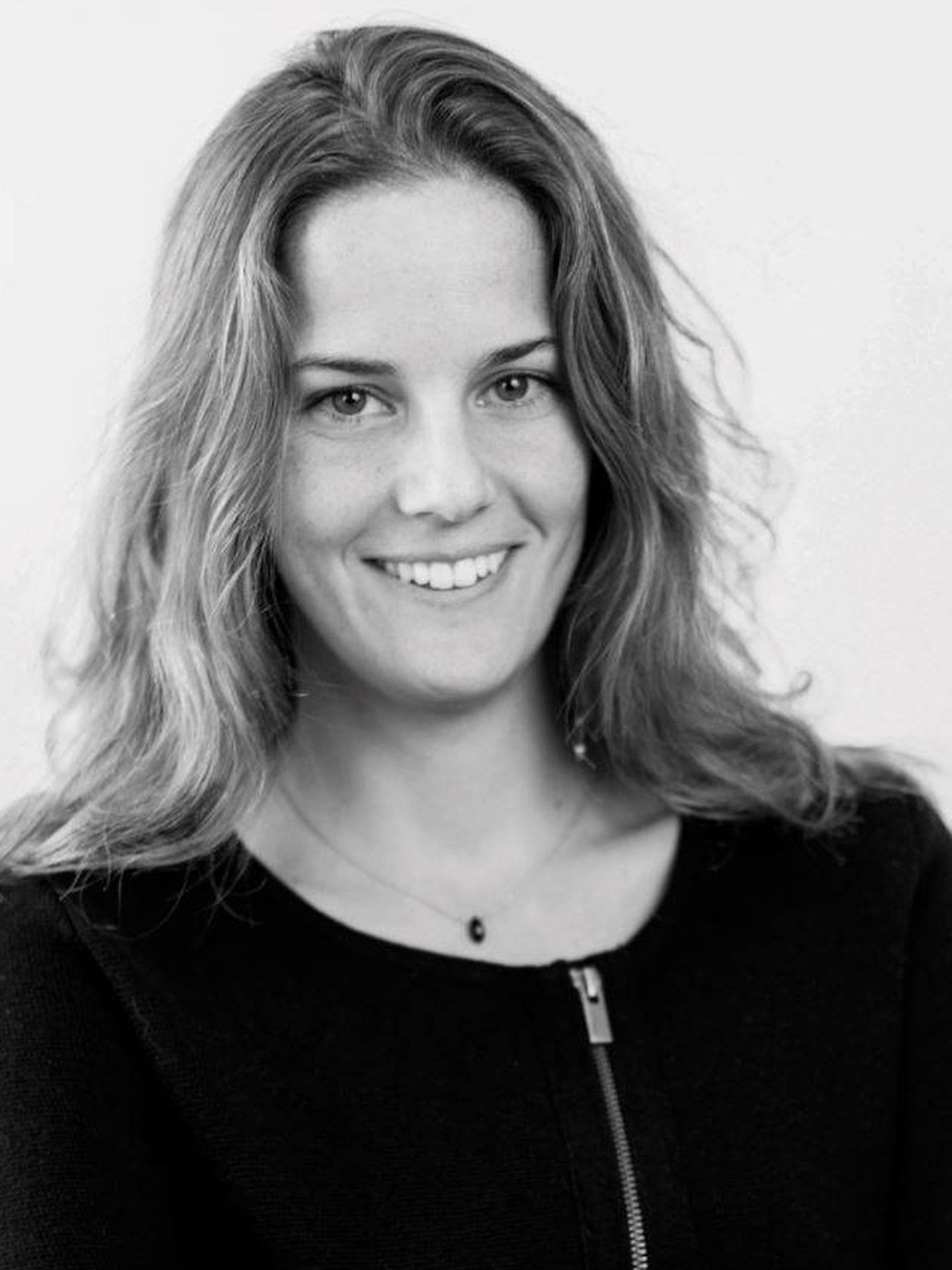 Carla Vega-Penichet. (Mouro Capital)