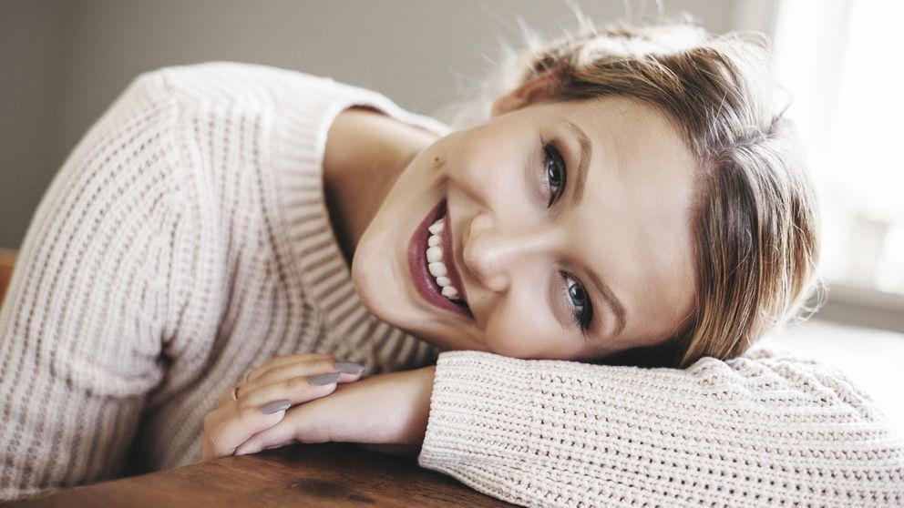 El manual para ser feliz que ha publicado la Clínica Mayo, en 4 claves