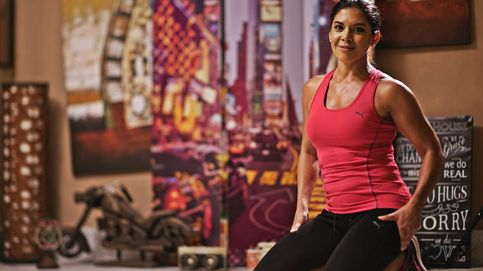 Descubre tu rutina de ejercicio ideal para adelgazar y perder peso