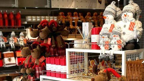 Prepárate para la Navidad con Primark Home y las compras para decorar en clave 'low cost'