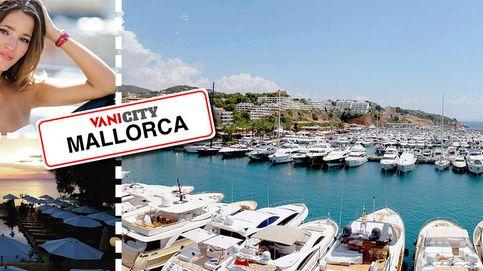 Mallorca, la isla que lo tiene todo: del yate 'Lady Moura' a Marivent