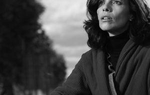 Maribel Verdú, Premio Nacional de Cinematografía 2009