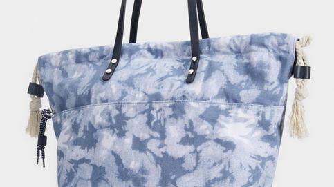 Parfois rebaja el bolso shopper que será tendencia esta primavera