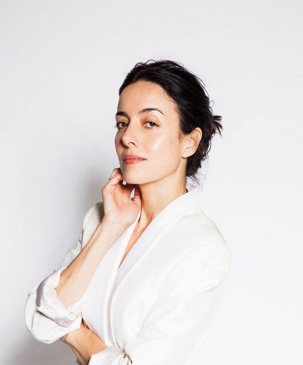 Foto: Cecilia Suárez, en una imagen de archivo. (EFE)