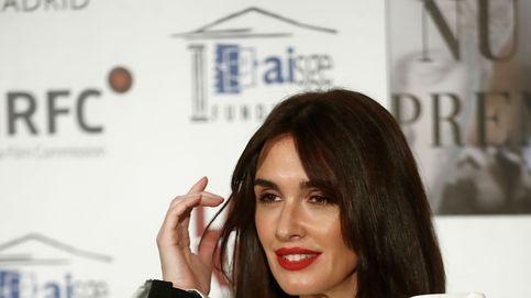 De Paz Vega a Alba Flores: lo mejor y peor de los Premios Unión de Actores