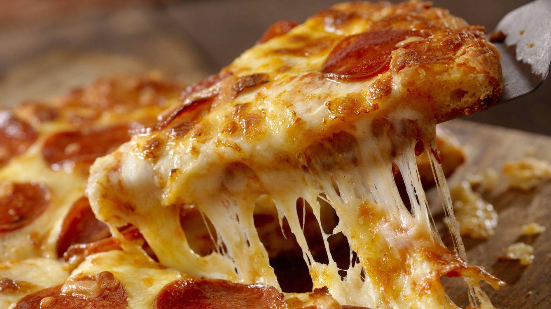 Las matrices de Telepizza y Pizza Hut relajan su acuerdo tras el golpe del covid-19