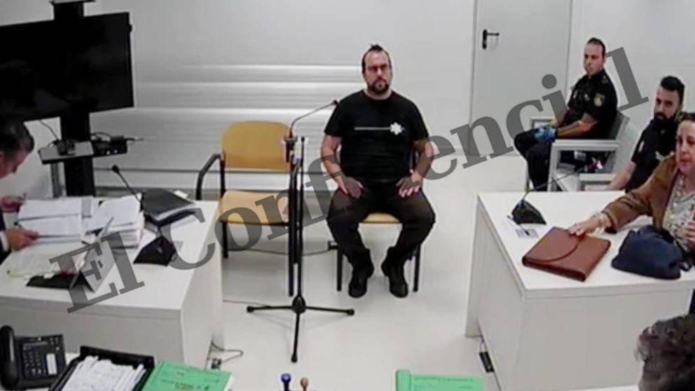 La confesión del CDR: Decían que Torra estaba de acuerdo en ocupar el Parlament