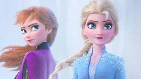 Diez princesas Disney para disfrutar con tus muñecas a cualquier edad
