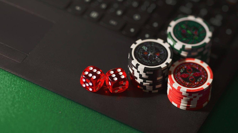 La nueva normalidad tumba las restricciones al juego 'online' de la alarma