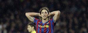 "Sacchi: ""El Barça se equivocó fichando a Ibrahimovic"""