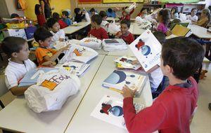 La OCDE explica a España en qué debe cambiar la política educativa