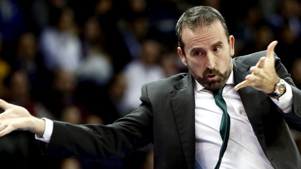 La Euroliga rompe el juguete del Unicaja para júbilo del resto de clubes de ACB