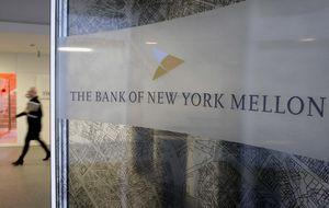 BNY Mellon lanza un fondo para aprovechar los dividendos asiáticos