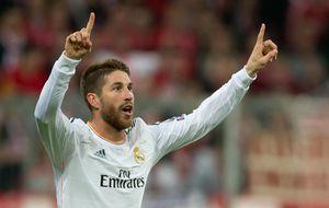 El Real Madrid y el Atlético salvan a TVE de su mínimo histórico