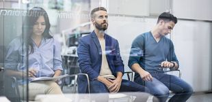 Post de Tres claves para encontrar trabajo en el mes de octubre si estás buscando empleo