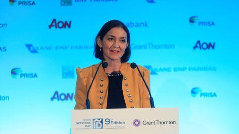 Maroto anuncia la creación de un Cheque Brexit para apoyar a las empresas