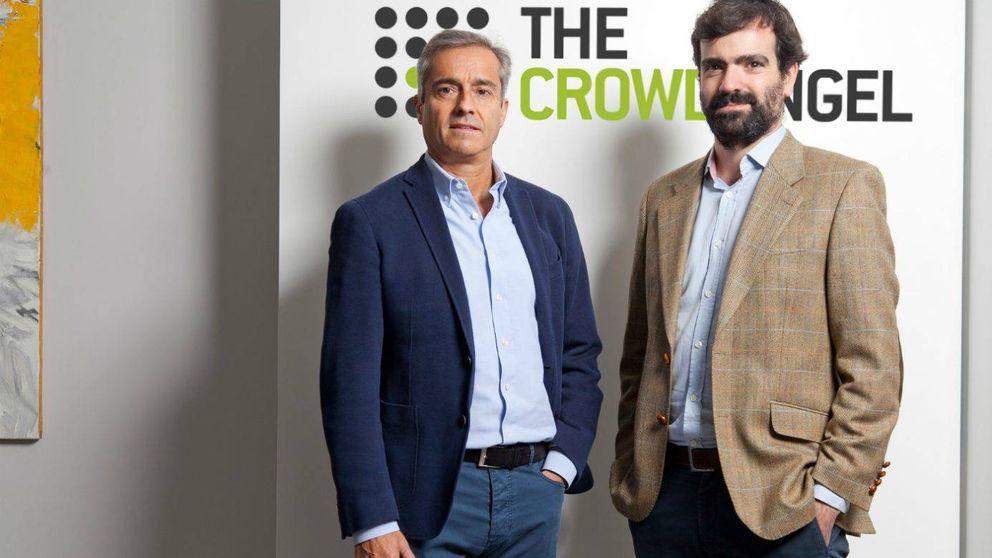 De sueldos millonarios a las 'fintech': los banqueros que se han pasado a las 'startups'